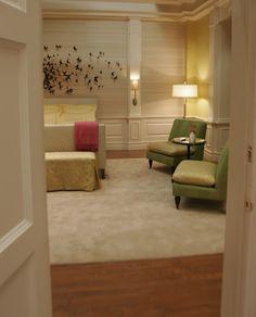 Serena's room 2