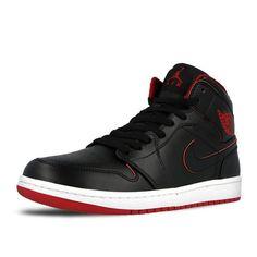 competitive price 2a2d6 e5be2 chaussure nike jordan pas cher,nike air jordan 1 noir et rouge pour homme