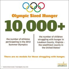 1 in 7 people struggle with hunger in the U. Feeding America is a hunger relief organization with a nationwide network of food banks feeding the hungry. Get Educated, Food Bank, Food Stamps, Food Labels, Health And Nutrition, Helping Others, Food For Thought, The Unit, America