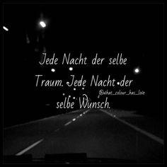 suizid #traurigaberwahr #sprüche #tod