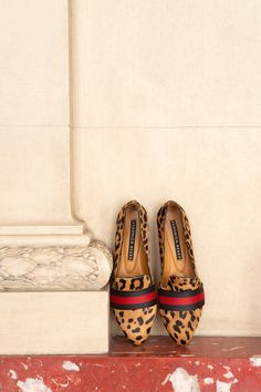 d6977ed5f00 Griffin Loafer by Veronica Beard