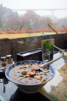 Nikko, Ramen, Restaurant, Diner Restaurant, Restaurants, Dining