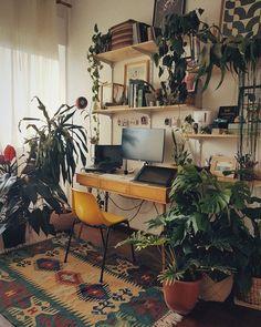 Room Ideas Bedroom, Diy Bedroom Decor, Diy Home Decor, Decor Room, Decor Crafts, Interior Decorating, Interior Design, Room Interior, Apartment Interior