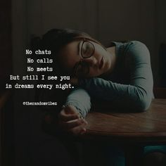Friends Tumblr Quotes, Apj Quotes, Breakup Quotes, Heart Quotes, Real Life Love Quotes, Lost Love Quotes, Strong Love Quotes, Failed Relationship Quotes, Memories Quotes
