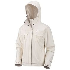 Columbia Women`s Echo Park Jacket by ColumbiaTake for me to see Columbia Women`s Echo Park Jacket ReviewYou'll be able