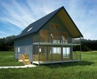 1000 Images About Kit Houses On Pinterest Kit Homes