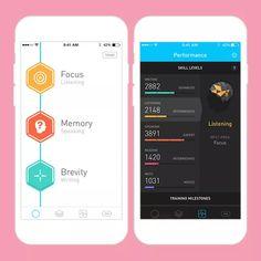 commute-picks-elevate-app