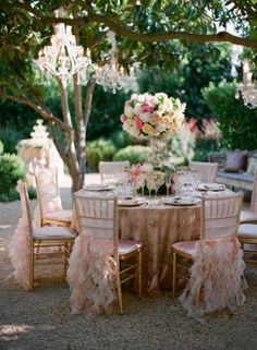 ... stunning for #party, or #wedding