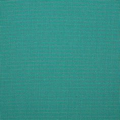 Best prices and free shipping on Pindler. Strictly first quality. Over 100,000 fabric patterns. $7 swatches available. SKU PD-MIR109-GR21.