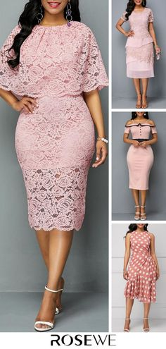 Swans Style is the top online fashion store for women. Shop sexy club dresses, jeans, shoes, bodysuits, skirts and more. Dresses For Sale, Dresses Online, Cute Dresses, Beautiful Dresses, Summer Dresses, Dress Sale, Outfit Summer, African Fashion Dresses, African Dress