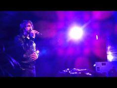 Avi Kaplan (bass for Pentatonix) sings Summertime a cappella - YouTube