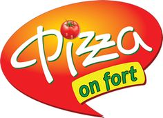 Pizza On Fort makes delicious pizza in Victoria BC Canada! Both Traditional and Unique modern twists on everybody's favorite home delivery. Eat in, Take-out or Delivery free within 5 km of their Pizza Restaurant on Fort Street.