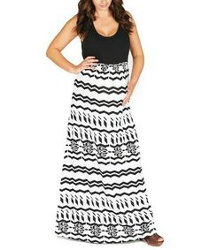 ee566d03d0d 31 Best Dessy Twist Wrap Dress Bridesmaid Dress images