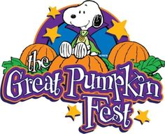 FUN STUFF: Great Pumpkin Fest, Indigo Girls and a free day at the museum  http://www.gastongazette.com/lifestyles/entertainment/fun-stuff-great-pumpkin-fest-indigo-girls-and-a-free-day-at-the-museum-1.211976
