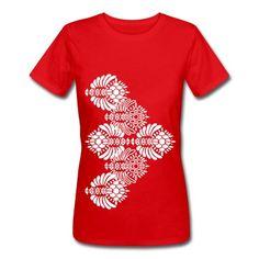 Yopfred_114 T-Shirt | Spreadshirt | ID: 11628613