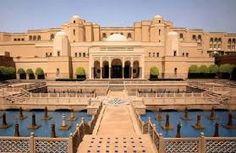 Resultado de imagen para palacios indios