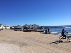 Hondeklipbaai dock area. Sa Tourism, Countries Of The World, Homeland, West Coast, South Africa, Most Beautiful, Road Trip, Landscapes, Old Things