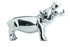 Add some glamor and quirky personality with a silver hippo or your favourite animal (http://theprov.in/18RjoF9). Re-pin this image for a chance to win a $1,000 gift card to #BoConcept's Vancouver store. Click the image for entry form and rules or visit: http://theprov.in/BoContest