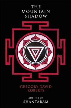 The Mountain Shadow, by Gregory David Roberts, New York Times Book Review, 12/13/15