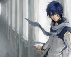 317 Best Boy Anime Images Anime Art Anime Guys Anime Boys