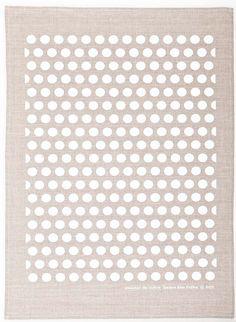 tea towels | eleanor de vetre