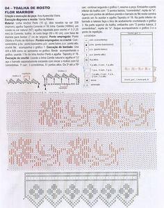 vagonite passo a passo - claudia - Picasa Web Albümleri