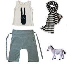 @jabberwokky little Zander should dress up as a hipster baby