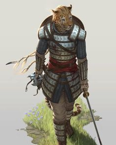 260 Best Wizards and warlords images in 2019   Character art