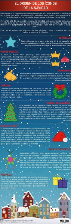 Transcripción ,guía didáctica y actividades interactivas UNIDAD sobre la NAVIDAD Costumbres navideñas aquí y allá Rutaele_volvemos-a-casa-por-navidad_b1 CRUCIGRAMADE LA NAVIDAD MEMORY DE LA NA…