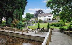 Millpool Grange