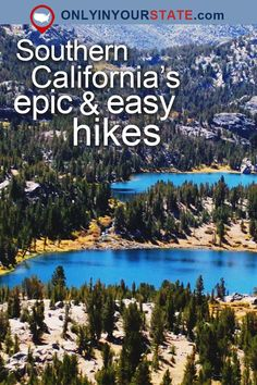 Travel   California   USA   Attractions   Southern California   Adventure   Outdoors   Hiking   Trails   Things To Do   Natural Beauty   Easy Hikes   Slot Canyon   Canyon Hike   SoCal   State Parks   Desert   Recreation Area   Mountains   San Diego   Aboveground   Waterfall   Hidden Gems   Places To Visit   Day Trips   National Geographic   Destinations   Castle Rock   Epic Hike   California Trails