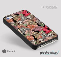 http://thepodomoro.com/collections/cool-mobile-phone-cases/products/because-sloths-for-iphone-4-4s-iphone-5-5s-iphone-5c-iphone-6-iphone-6-plus-ipod-4-ipod-5-samsung-galaxy-s3-galaxy-s4-galaxy-s5-galaxy-s6-samsung-galaxy-note-3-galaxy-note-4-phone-case