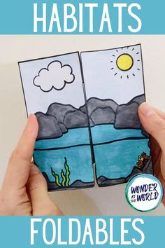 Science Projects For Kids, Creative Activities For Kids, Science Crafts, Kids Learning Activities, Science Experiments Kids, Science For Kids, Kindergarten Activities, Science Activities, Toddler Activities