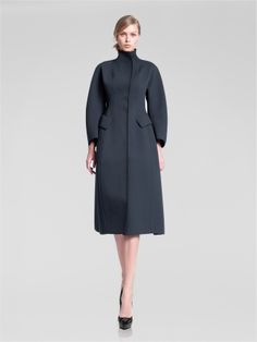 Donna Karan Pre Fall Ready To Wear 2013 Pre Collections