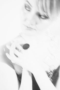 ph: gianlcua widmer mod: anara jew: natsuko toytfuku #fashion #moda #mode #jewels #gioielli #bijoux #schmuck #modelling #photography #fotograife #schmuckfotografie #accessories #accesoir #ring #necklace #fashionblogger #addictedtojewels #addictedtophotography