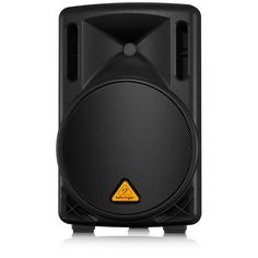 Update 2017: The best powered speakers for most people is thePowerWerks PW50 RMS. It offers the best balance of features and price than any other powered speakers we tested. (see the in-depth review below.)A speaker is an output device that can be attached to a computer or a television to produce high quality audio. Speakers are used for small scale purposes such as personal film watching or for more professional purposes such as in cinemas, business conferences, festivals etc where there…