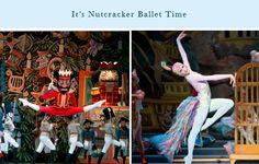 http://www.jamieofalltrades.org/my_weblog/2012/11/do-pacific-northwest-ballets-nutcracker.html#