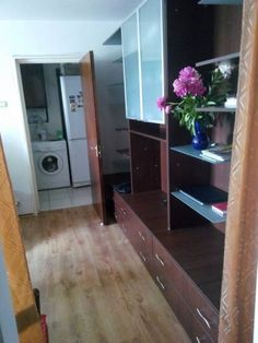 Check out this awesome listing on Airbnb: Cozy 3 rooms ap. in South Bucharest - Apartments for Rent in București Private Room, Bucharest, Apartments, Cozy, Rooms, Sign, Awesome, Check, Bedrooms