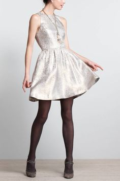 """Check out """"holiday dress""""  decalz @lockerz"""