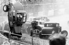1000 Images About Vintage Sprint Cars On Pinterest Dirt
