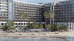 Grand Hyatt Coming to the Cayman Islands