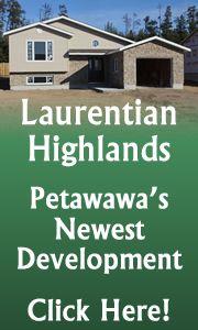 Welcome - Legacy New Home Developments - Petawawa, Pembroke, Deep River and the Upper Ottawa Valley