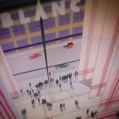 Expo Pierre Péron au #musée des beaux-arts de #Brest #graphisme #affiche #Finistere #Bretagne #myfinistere #art | Finistère Bretagne | #myfinistere