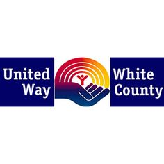 United Way of White County - Cleveland, GA #georgia #ClevelandGA #shoplocal #localGA