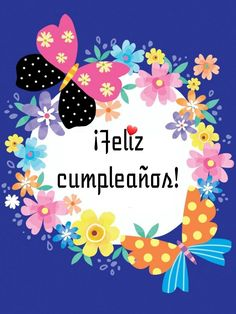 Happy Birthday Wallpaper, Happy Birthday Images, Birthday Pictures, Birthday Quotes, 30th Birthday, Birthday Greetings, Birthday Wishes, Bday Cards, Happy B Day