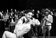 Diferents#bride#katia#ancelotti