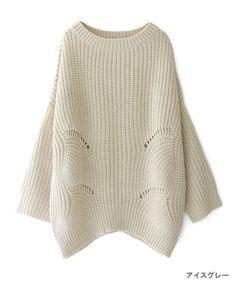 Please pick my holiday wear style!  #lulus #holidaywear