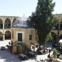 Genrico de Cipro Xr - Lista Genricos