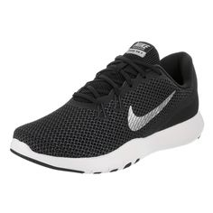 aa58000217c1 Nike Women s Flex Trainer 7 Training Shoe