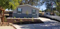 Grey Fox, Gray, San Luis Obispo County, In 2019, Beds, The Neighbourhood, Real Estate, California, Outdoor Structures